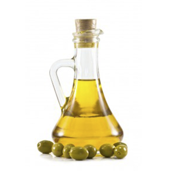 A brief history of Chanukah and olive oil