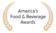 about-award-afba
