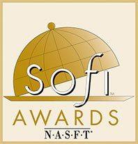 about-award-sofi
