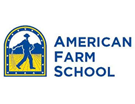 American Farm School Logo