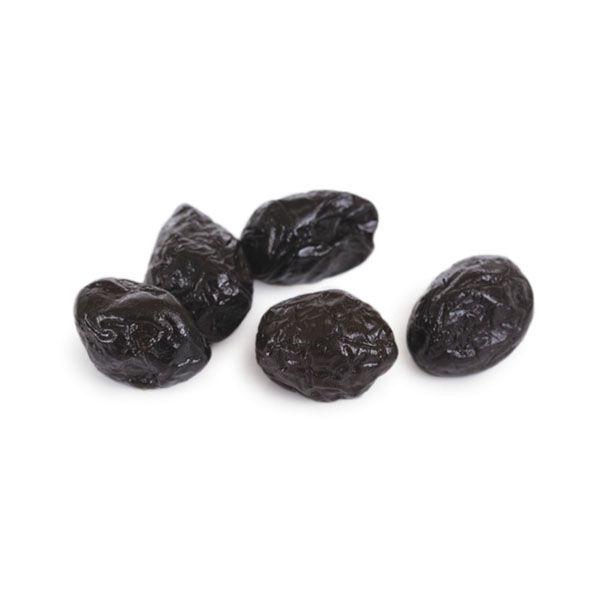 2016 - Black Beldi, Dry-Cured