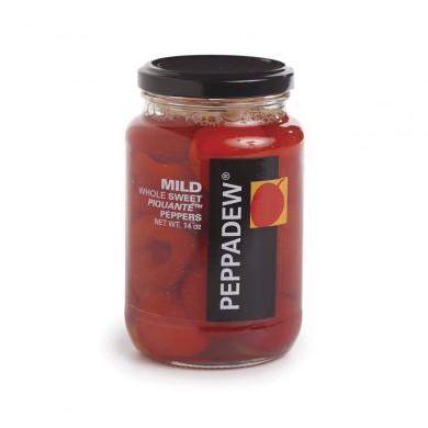 00022 - Peppadew Peppers