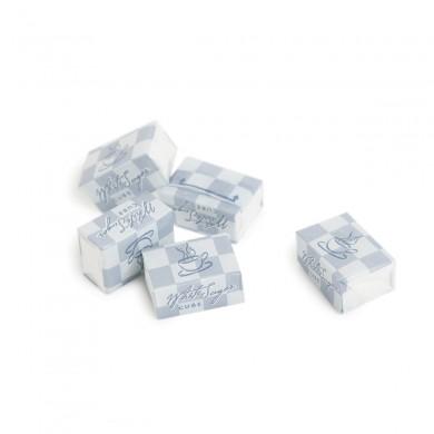 2501 - White Cane Sugar