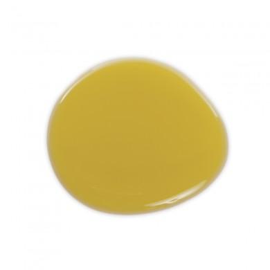 11515 - Canola/Extra Virgin Blended Oil (80/20)