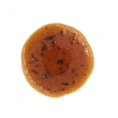 12102 - Smoky Plum & Chipotle Sauce