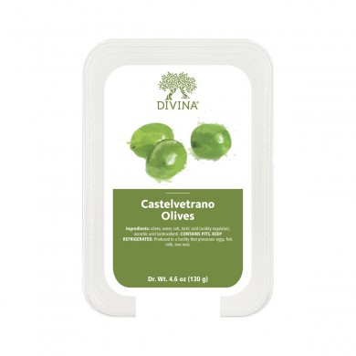 14112 - Castelvetrano Olives