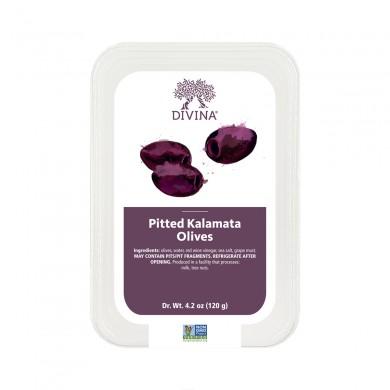 14220 - Pitted Kalamata Olives
