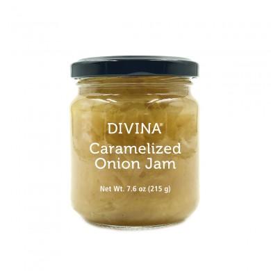 20388 - Caramelized Onion Jam