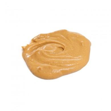 31011 - Dijon Mustard, Extra Strong