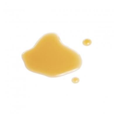 44347 - Tarragon White Wine Vinegar