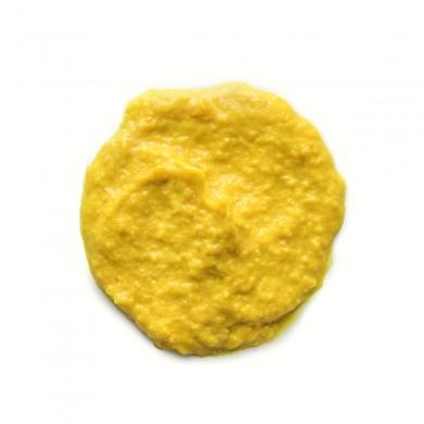 CLS743 - Preserved Lemon Spread