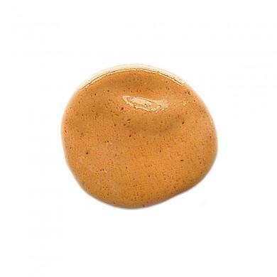 SPS64N - Spicy Peanut Sauce